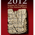 2012: Science & Prophecy of the Ancient Maya now available for iPad at MVS2012.com.