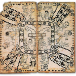 The REAL Maya Calendar